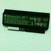 Baterai ORIGINAL HP 2210 COMPAQ B1200 (HI-CAPACITY 8 CELL)