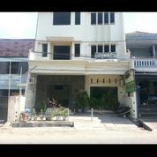 Hotel Paprica Masih Beroperasi Jl Kalibokor (14370185) di Kota Surabaya