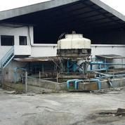 Pabrik Mojosari NOL Jalan, ROW 20Meter Lokasi BAGUS Harga BISA NEGOO (14370607) di Kota Surabaya