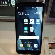 Smartphone LG Stylus 3 (14371587) di Kota Jakarta Barat