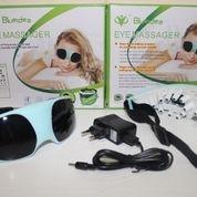 Blueidea Eye Massager Eye Care