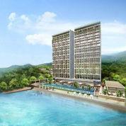 Condotel Amarsvati Luxury Resort, Lombok Utara View Mountain