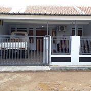 Rumah Type 45/70 Terbukti Paling Murah Di Bandung Selatan (14374507) di Kab. Bandung
