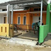 Rumah Di Rancamanyar Bandung, Pemukiman Asri Berkualitas Bebas Banjir (14374703) di Kab. Bandung