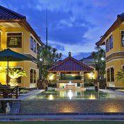 Guest House Dan Villa Di Sanur Akses Ke Kuta Seminyak Bandara Nusa Dua (14377233) di Kota Denpasar