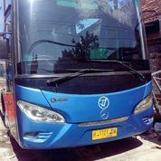 Mercy Oh1526 Adiputro Jb1 2013 (14378713) di Kota Semarang