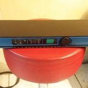 Efex Vocal Digitec S100 Made In Usa (14378837) di Kota Jakarta Pusat