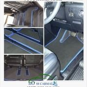 Karpet Mobl Bio 88 Toyota Alphard