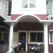 Rumah Kos Anggrek Loka BSD 16 Kamar Tidur Semua AC (14381407) di Kota Tangerang