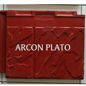 Genteng Beton ARCON Type PLATO (Motif Batu) (14381569) di Kota Surakarta