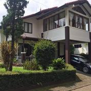 Villa Rose,Villa Istana Bunga Lembang, Full Furnished (14386015) di Kota Bandung