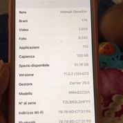 Iphone 7+ 128 Gb (14387249) di Kota Tangerang Selatan