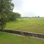 Tanah Industri Jababeka 6 Samping PT Asai Luas 1,3 Ha Ukuran 63 X 165m2