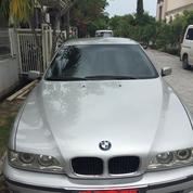 BMW 528i MURAH PAJAK BARU (14389723) di Kota Surabaya