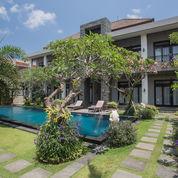 Hotel Bintang 3 Jimbaran Nusa Dua Kuta Bali (14389837) di Kota Denpasar