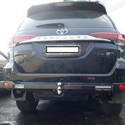 Towing Bar All New Fortuner Dan All New Pajero Sport (14394173) di Kota Jakarta Pusat