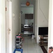 Rumah Kos 8 Kamar Tidur Di Gunung Tretes Lippo Karawaci Central (14396179) di Kota Tangerang