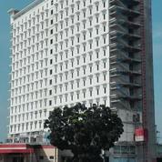 Apartemen PALTROW City Siap Huni Depan Undip Tembalang (14397017) di Kota Semarang