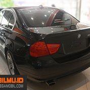 BMW 320I E90 EXECUTIVE LCI FACELIFT Automatic 2012 (14397935) di Kota Bandung