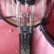 Double Pedal Single Chain (14398655) di Kab. Kuantan Singingi