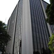 DISEWA, RUANGKANTOR, LUAS MULAI 107 - 1.000 Sqm, Di Gedung TIFA, Gatot Subroto (14398659) di Kota Jakarta Selatan