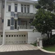 Rumah Mewah Turun Harga Di Cluster Amethyst Gading Serpong (14401921) di Kota Tangerang