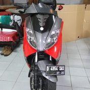 BENELLI ZAFFERANO 2015 (14403339) di Kota Bandung