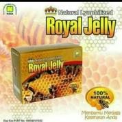 Natural Royal Jelly Nass (14404553) di Kab. Ponorogo