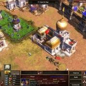Age Of Empire (AOE) & Stronghold Collection Lengkap