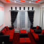 Sofa Minimalis Modern Di Semarang (14408417) di Kab. Semarang