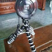 Camera Sony Dsc Sx10 Untuk Smartphone (14408715) di Kota Pekanbaru