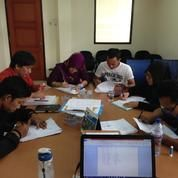 Kelas Bahasa Mandarin | 082311873435