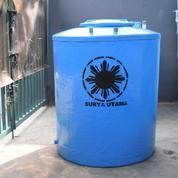Tangki Air Silinder, Tangki Tanam, Tangki Panel, Water Tank, Ground Water Tank, Roof Water Tank.