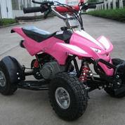 Motor Aki Mainan Ana Ana (14413363) di Kota Banjarmasin