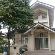 Rumah Mewah Nan Asri Lippo Karawaci Jl Gunung Pasifik (14414925) di Kota Tangerang
