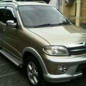 2006 Daihatsu Taruna Fgx Oxxy 1.5 (14415091) di Kota Makassar