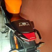 CBR 150 CC KEREN (14415121) di Kota Pekanbaru