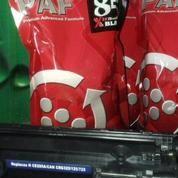 PAF Kemasan Red Khusus Toner 85a (14424205) di Kab. Sidoarjo