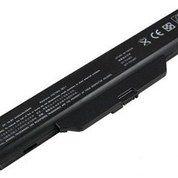 Baterai OEM HP 550 6820s COMPAQ 610 (6 CELL)