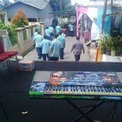 Paket Pernikahan Dan Hiburan Musik ALDA MUSIK (14427195) di Kota Jakarta Selatan