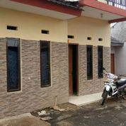 Cari Rumah Bandung Minimalis Strategis Dan Ekonomis (14428705) di Kab. Bandung Barat