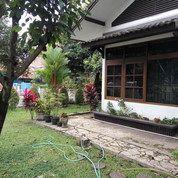 Rumah Komp. Sauyunan - Cibaduyut Lama (KOPO) Bandung
