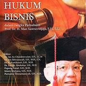 Kompilasi Hukum Bisnis