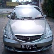 Mobil Honda Bekas Body Bagus Bisa Nego (14432277) di Kota Medan