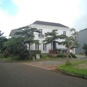 Rumah Sangat Mewah Pondok Hijau Golf Cluster Tiara Gading Serpong (14433321) di Kota Tangerang