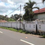 Ex.Pabrik Air Galon Daerah Ungaran-Susukan Semarang Jateng