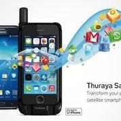 The Thuraya Satsleeve Koneksi Android (14434267) di Kota Jakarta Selatan
