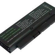 Baterai OEM HP 2210 COMPAQ B1200 (HI-CAPACITY 8 CELL)