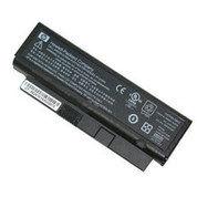 Baterai OEM HP 2210 COMPAQ B1200 (4 CELL)