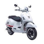 Vespa GTS 150 3V I.E Monte Bianco?( KREEDIT TANPA DP DAN BUNGA 0% ) (14437435) di Kota Yogyakarta
